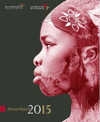annnual-report-2015