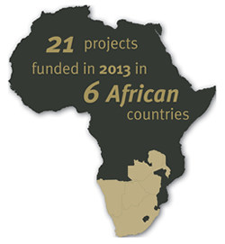 map-of-projects-2-small
